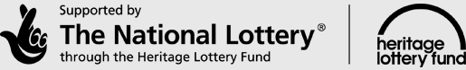 National Lottery Heritage