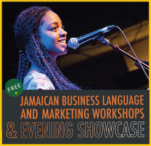 Spoken_Word_Business_Language_Workshop_Web_I